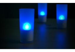 Philips CandleLights 3L 69108/35/PH купить