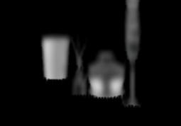 Погружной блендер Scarlett SC-HB42F81