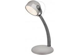 Настольная лампа Philips Dyna 67413