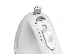 Миксер Aurora AU 409 в интернет-магазине