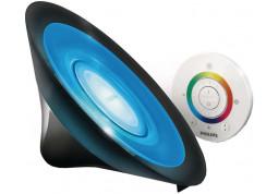 Настольная лампа Philips Livingcolors Aura