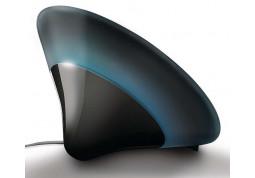 Настольная лампа Philips Livingcolors Aura цена