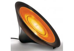 Настольная лампа Philips Livingcolors Aura в интернет-магазине