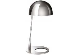 Настольная лампа Philips InStyle 36109