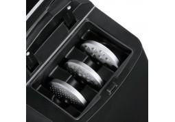 Мясорубка Bosch MFW 67440 отзывы