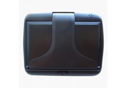 Автомонитор Prime-X M-036 в интернет-магазине