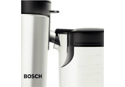 Соковыжималка Bosch MES4010 описание