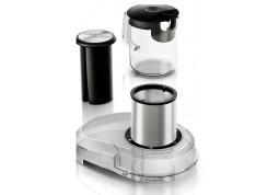 Соковыжималка Bosch MES4010 цена