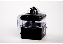 Соковыжималка Camry CR 4001 - Интернет-магазин Denika