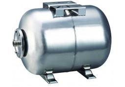 Гидроаккумулятор Насосы+Оборудование HT 24 купить