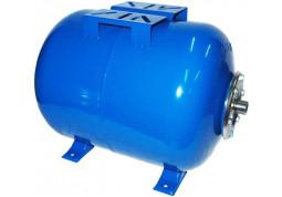 Гидроаккумулятор Aquasystem VAO