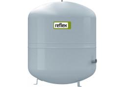 Гидроаккумулятор Reflex NG 8 серый (8230100)