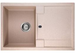 Кухонная мойка Interline Lotus стоимость