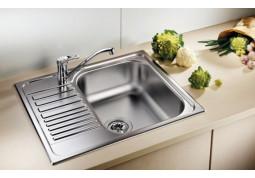 Кухонная мойка Blanco Tipo 45S Mini отзывы