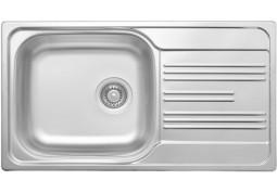 Кухонная мойка Interline EC 198
