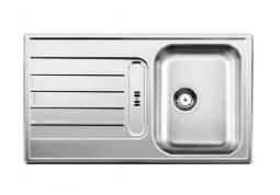 Кухонная мойка Blanco LIVIT 45 S (514788)
