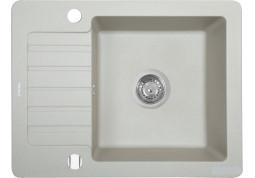 Кухонная мойка Perfelli Piccolo PGP 134-58 песочный