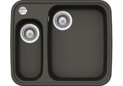 Кухонная мойка Schock Classic N-150 цена