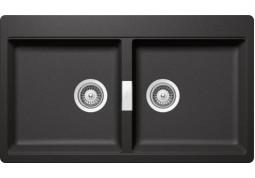 Кухонная мойка Schock Horizont N-200 дешево