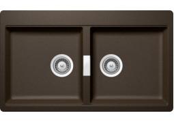Кухонная мойка Schock Horizont N-200 отзывы