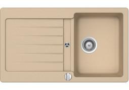 Кухонная мойка Schock Typos D-100 стоимость