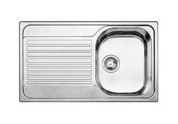 Кухонная мойка Blanco Tipo 45S