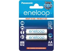 Аккумулятор Panasonic Eneloop 2xAA 1900 mAh