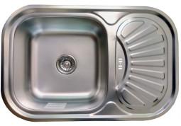 Кухонная мойка Galati Stela - Интернет-магазин Denika