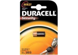 Батарейка A23 Duracell 1xA23 MN21