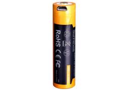 Аккумулятор Fenix ARB-L18U 2600 mAh цена