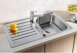 Кухонная мойка Blanco LANTOS 45 S (514008) недорого