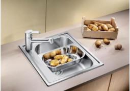 Кухонная мойка Blanco LIVIT 45 (514785) стоимость