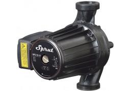 Циркуляционный насос Sprut GPD 32-12-220 +гайка уп.4 шт