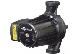 Циркуляционный насос Sprut GPD 32-14-220 +гайка