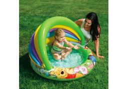 Надувной бассейн Intex 57424 стоимость