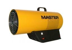 Тепловая пушка Master BLP 53 M