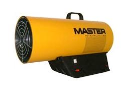Тепловая пушка Master BLP 53 E