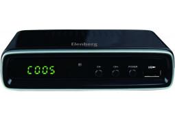 ТВ тюнер Elenberg DT1301 - Интернет-магазин Denika