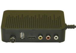 ТВ тюнер Romsat TR-1017HD стоимость