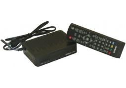 ТВ тюнер Romsat TR-1017HD купить