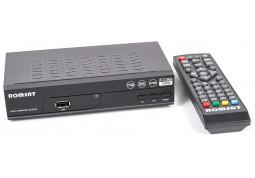 ТВ тюнер Romsat T2050 дешево