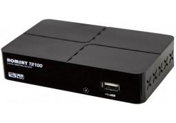 ТВ тюнер Romsat T2100 - Интернет-магазин Denika