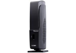 ТВ тюнер Romsat T2 mini - Интернет-магазин Denika