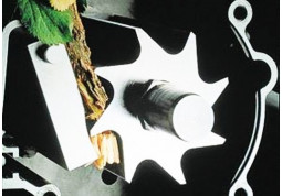 Измельчитель садовый AL-KO Easy Crush LH 2800 описание
