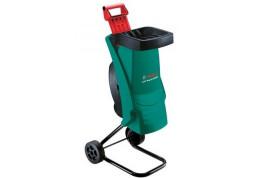 Измельчитель садовый Bosch AXT Rapid 2000 в интернет-магазине