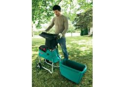Измельчитель садовый Bosch AXT 25 TC дешево