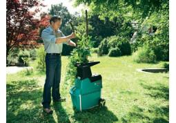Измельчитель садовый Bosch AXT 25 TC стоимость