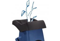 Измельчитель садовый Einhell BG-KS 2440 дешево