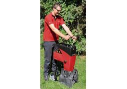 Измельчитель садовый Einhell GC-RS 2540 цена