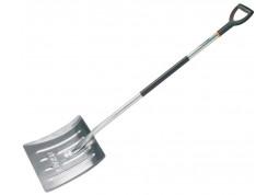 Лопата Fiskars 143060 стоимость